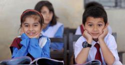کورونا کیسز میں بتدریج کمی پر تعلیمی ادارے کھولنے کے حوالے سے اہم خبر ، پاکستانی جان لیں