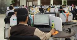 ہائیکورٹ نےہفتے کی چھٹی ختم کردی، اب صرف اتوار کو چھٹی ہوگی، ملازمین کیلئے پریشان کن خبر