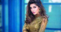 پاکستانی معروف اداکارہ عائشہ عمر کو کس نے جنسی ہراسگی کا نشانہ بنا ڈالا ،افسوسناک خبر