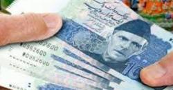پنجاب حکومت نے پولیس افسران کی تنخواہوں میں اضافے کی منظوری دے ڈالی