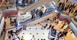 پاکستان میں شاپنگ مالز اور مارکیٹوں کو ہفتے میں 2 دن بند رکھنے کی پابندی بارے بڑا فیصلہ