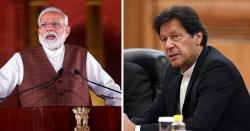 جسے پاکستانی چھوٹا اقدام سمجھ رہے تھے وہ اصل میں چھوٹا نہ تھا ، کپتان کا بڑا یارکر