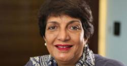 وفاقی کابینہ کی سیما کامل کو سٹیٹ بینک آف پاکستان کی ڈپٹی گورنر تقرری کی منظوری