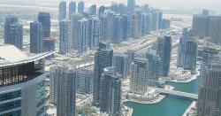 متحدہ عرب امارات واپس آنے والے غیر ملکیوں  کیلئے بری خبر ا؟جانیے