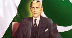 قائد اعظم محمد علی جناح کی بیماری کا راز 12 سال تک ایک ہندو ڈاکٹر کی تجوری میں کیوں بند رہا