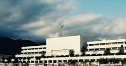 چھ سال گزر گئے نیب  سحر کامران  کی کرپشن  کیخلاف  انکوائری مکمل کرنے میں ناکام