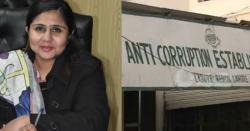 گجرات کی خاتون بیوروکریٹ رانی حفصہ کے کچے چٹھے سامنے آگئے