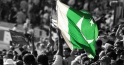 پاکستانیوں کیلئے افسوسناک خبر ، 9پاکستانی جان کی بازی ہار گئے