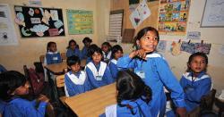 حکومت کی ناقص پالیسیوں کے باعث تعلیم کا معیار گر رہا ہے، آل پاکستان پرائیویٹ سکولز فیڈریشن
