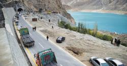 سی پیک کے سب سے بڑے منصوبے ایم ایل 1 کے حوالے سے چین نے پاکستان کا سب سے بڑا مطالبہ منظور کر لیا