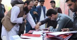 طالبان قیدیوں کی رہائی ،مخالفت میں بڑی آوازبلند