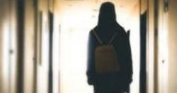 پاکستان کی معروف یونیورسٹی میں طالبہ نے سپر وائزر سے تنگ آکر زندگی کا سب سے بڑاقدام اٹھالیا