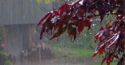 پاکستانی تیاری کر لیں ، آج موسم کے تیور کیا ہونگے ، باہر نکلنے سے قبل خبر پڑھ لیں