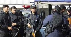 سیکورٹی اداروں کی کامیاب کارروائی ،صوبائی دارالحکومت  بڑی تباہی سے بچ گیا،خطرناک دہشت گردگرفتار