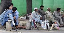 3 ماہ کے دوران کتنےلاکھ پاکستانی بیروز ہوگئے ،ایشیائی ترقیاتی بینک اپنی رپورٹمیں ہوشرباانکشاف کرڈالا