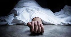 پاکستان کے اہم شہر میں بجلی بل کی رقم کے تنازع پر 2 گروپوں میں فائرنگ، متعدد افغان مہاجرین جاں بحق