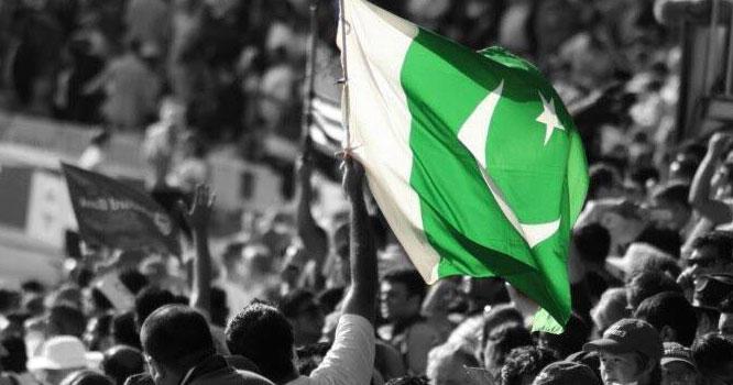 تمام پاکستانی تیاری کر لیں ، بس کچھ ہی گھنٹوں میں کیا کام ہونےوالا ہے ؟ انتظار کی گھڑیاں ختم
