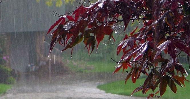 طوفانی بارشیں ، پاکستان کےکئی شہرشہر ڈوب گئے ،آج کہاں کہاں بادل برسیں گے؟محکمہ موسمیات کی پیشنگوئی