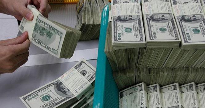 زلفی بخاری نے پاکستان میں دس ارب ڈالر کی سرمایہ کاری کی خوشخبری سنا ڈالی
