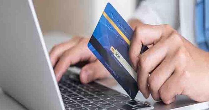 تاریخ میں پہلی مرتبہ حکومت کااوورسیز پاکستانیوں کوڈیجیٹل بینکنگ کی سہولت دینےکافیصلہ