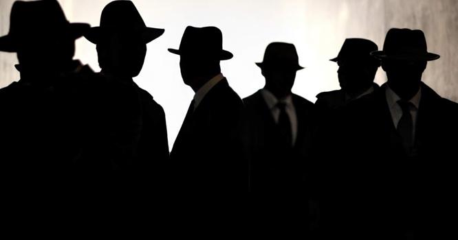 """قانون نافذ کرنیوالے اداروں کی گوجر خان میں رات گئے اہم کارروائی 'را"""" کے سلیپر سیل کے اہم کارندے کے بیوی بچے گرفتار"""