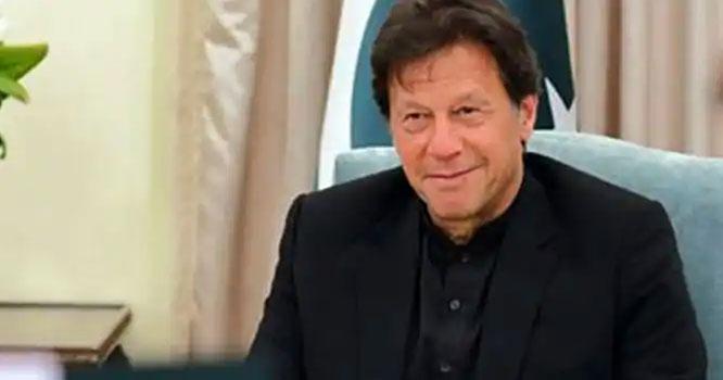 بے روزگار پاکستانی بیرون ممالک اعلیٰ ملازمتوںکیلئے تیار ہو جائیں، وزیر اعظم نے جو کر دکھایا