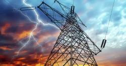 وزیرسیکرٹری برقیات نے چہیتے ایڈہاک سب انجینئر کو مہتمم کا چارج دیدیا