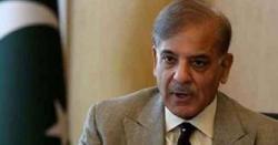 پاکستانی قوم کا اتحاد دشمن کا  ہر ناپاک منصوبہ ناکام بنا سکتا ہے