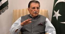 وزیر اعظم فاروق حیدر کے ہوائی اعلانات، وزیر بلدیات کی اقرباء پروری کی پیاس نہ بجھ سکی، میرٹ پامالی جاری