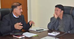 وزیر تعلیم وقار نور کی آشیر باد، کالجز میں تبادلوں اور تعیناتیوں کیلئے فیمیل سٹاف کو بلیک میل کیا جانے لگا
