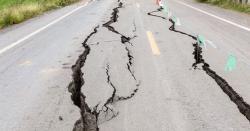 یا اللہ رحم ۔۔۔ پاکستان میں شدید زلزلے،مرکز ایک بار پھر آزاد کشمیر ، ہر طرف خوف کے سائے
