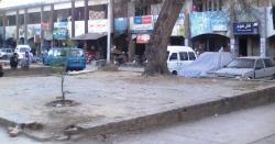 اسلام آباد،ایس او پیز کی خلاف ورزی پر کاروائی 10ہزارروپے کے جرمانے، 3دکانیں سیل