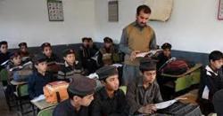 پنجاب بھر کے سکولوں کے کھلتے ہی اساتذہ کا کنوینس الائونس بحال کردیا گیا