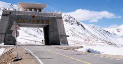 پاکستانی تیاری کر لیں ، پاک چین سرحد کھولنے کا فیصلہ ، وجہ بھی سامنے آگئی