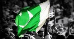 پاکستان کی سلامتی کوسنگین خطرات لاحق ،سینئرصحافی نے ہوشرباانکشافات  کرڈالے،ملک کوتباہی سے بچانے کے لیے ہمیں کیاکرناہوگا،حل بھی بتادیا