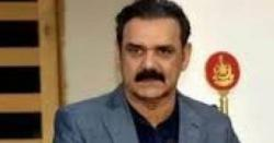 تمام انتظامات مکمل ، لاہور اورنج لائن ٹرین کا افتتاح جلدہو گا، عاصم سلیم باجوہ