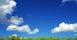 ملک بھر میں موسم مزید گرم ہونے کا امکان
