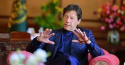 کپتان کی کوششیں رنگ لے آئیں ،پاکستان امت  مسلمہ کالیڈربن گیا،دنیابھرکےمسلم ممالک کابڑافیصلہ
