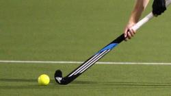 جونیئر ایشیا کپ ہاکی ٹورنامنٹ کی تیاری کے لیے قومی کھلاڑیوں کا تربیتی کیمپ (آج) شروع ہوگا