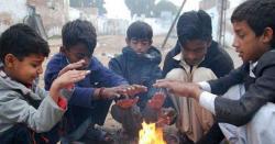 کڑاکے کی سردیاںوہ بھی مسلسل کتنے ماہ تک ؟پاکستانی تیاری کر لیں، خوب تیز موسلا دھار بارشیںہونگی، 2 مہینے کیا ہونےوالاہے ؟جانیں