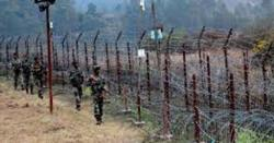 بزدل بھارتی فوج نے پاکستان کے اہم علاقے پر حملہ کر دیا ، پاک فوج کے کتنے جوان پاک سرزمین پر قربان ہو گئے ؟بڑی خبر