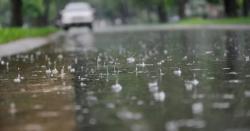 موسم نے پھرکروٹبدل لی ،پاکستان میں بارشوںکاسلسلہ کب سے شروع ہونے والاہے،محکمہ موسمیات نے عوام کوخوشخبری سنادی
