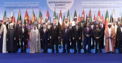 عرب لیگ تقسیم کاشکار،فلسطین کے بعد ایک  اورعرب ملک کاصدارت سنبھالنے سے انکار