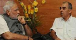 بھارت میںصف ماتم ، اچانک انتقال کی خبر آگئی