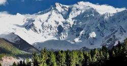 '  صوبہ بنانا بھارت کے مقبوضہ کشمیر میں کیے گئے اقدمات کی تصدیق کے مترادف ہے' جاوید اقبال بڈھانوی