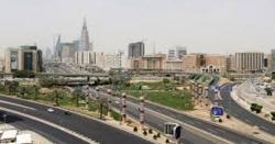 سعودی عرب میں مقیم پاکستانیوں کےلئے خوشخبری