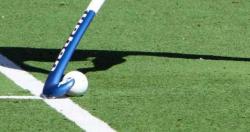 جونیئر ہاکی کھلاڑیوں کے فٹنس ٹیسٹ ایبٹ آباد میں لینے کا فیصلہ