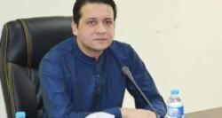 مظفرآباد کے بڑے سرکاری ہسپتالوں کے  مسائل کے خاتمے کیلئے  بھرپور اقدامات کئے جارہے ہیں' بیرسٹر افتخار گیلانی