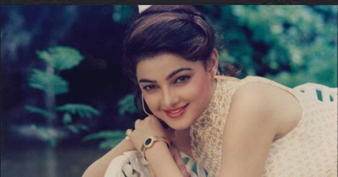 ممتا کلکرنی شعیب اختر کے جنونیوں کی طرح چاہتی تھیں مگر شعیب اختر کس بھارتی اداکارہ کی زلفوں کے اسیر تھے