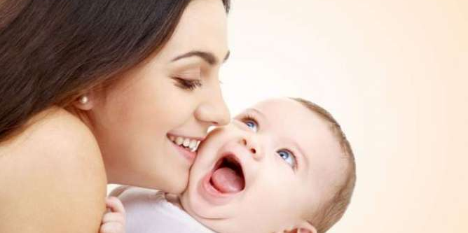 ماں اور صحت مند بچے کے لئے غذائیت کی بے حد اہمیت - بچوں کی پرورش اور غلط نظریات